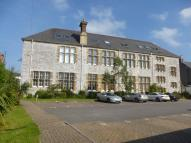 2 bedroom Flat to rent in North Road West, PLYMOUTH