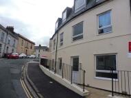 Apartment to rent in Arundel Crescent...