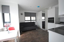 new Studio flat in 586 Green Lanes, London...