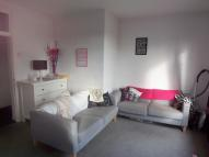 Flat to rent in Gibbs House Balham Hill...