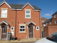 semi detached house in Shirley, Solihull, B90