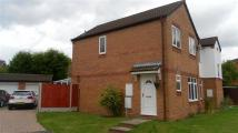 3 bedroom semi detached home to rent in Norbury Grove, Solihull...