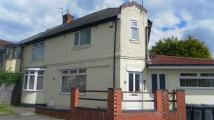 1 bed Ground Flat in Sandy Hill Road, Shirley...