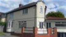 Sandy Hill Road Ground Flat to rent