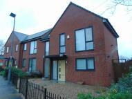 semi detached home for sale in Comberton Road, Sheldon...