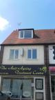 2 bed Flat to rent in Stratford Road, Shirley...