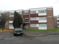 2 bedroom Flat in Stratford Road, Shirley...