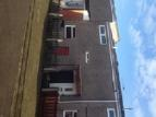 3 bed Terraced house to rent in Auckland Drive...