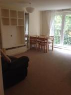 2 bed Flat in Starley Court...