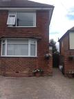 2 bedroom semi detached home in Rock Grove, Solihull, B92