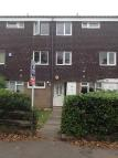 3 bed Maisonette to rent in TRAVELLERS WAY...