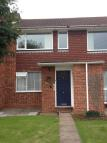 2 bed Flat in ROMFORD CLOSE...