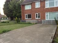 2 bedroom Ground Flat to rent in LANGLEY HALL ROAD...