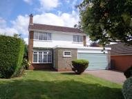 Holbeche Road Detached property to rent