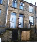 1 bedroom Terraced property in Back Lane, HOLMFIRTH