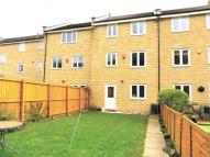 3 bedroom property to rent in Annie Smith Way, Birkby...