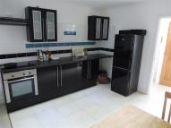 Apartment to rent in Westgate, HUDDERSFIELD