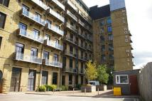 1 bed Apartment to rent in Huddersfield Road...