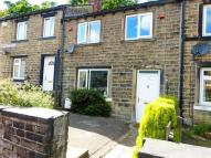 1 bed home in Barcroft Road...