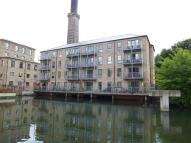 2 bedroom Apartment to rent in Parkwood Road, Longwood...