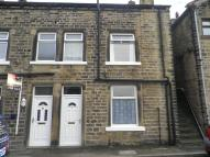 1 bedroom house to rent in Bourn View Road...