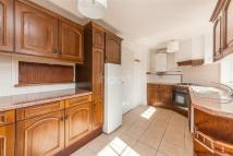 End of Terrace property to rent in Paul Gardens, CR0