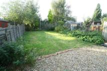 Flat to rent in Davidson Road, CR0