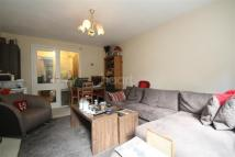 Flat to rent in Chichester Road