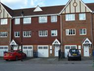 Town House for sale in Ramsdell Road, Fleet...