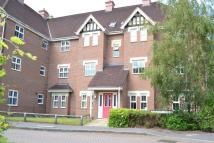 2 bedroom Flat for sale in Kingsley Square, Fleet...