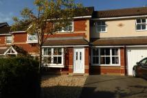 Terraced property to rent in Silvester Way...