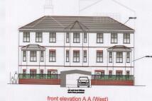 Land in Gordon Road, Aldershot for sale