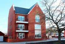 1 bedroom Flat in 5 Stuart Lane, Aldershot...
