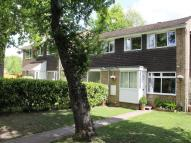 Copse End Terraced property to rent