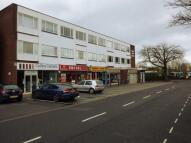 property for sale in London Road, Blackwater, Camberley, Surrey, GU17