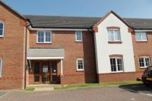 Apartment for sale in Bell Tower Close, Walsall