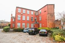 Apartment for sale in Butts Road, Walsall