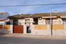 Semi-Detached Bungalow for sale in Murcia...