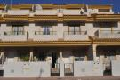 3 bed Terraced house for sale in Murcia...