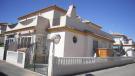2 bed Terraced house in Valencia, Alicante...