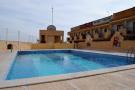3 bedroom Duplex in Playa Flamenca, Alicante...