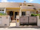 Terraced home for sale in Torre de la Horadada...