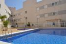 Apartment in Pilar de la Horadada...