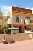3 bed semi detached home in Valencia, Alicante...