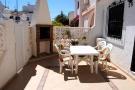 3 bedroom Terraced house for sale in Valencia, Alicante...