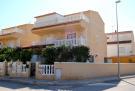 3 bedroom End of Terrace home in Valencia, Alicante...