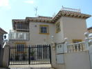 4 bedroom Detached property for sale in Orihuela-Costa, Alicante...