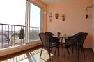 2 bed Apartment for sale in San Pedro del Pinatar...