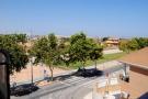 2 bed Apartment for sale in Pilar de la Horadada...
