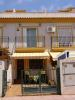 2 bed Terraced house in Pilar de la Horadada...